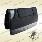 Horse Saddle Pad - E030011