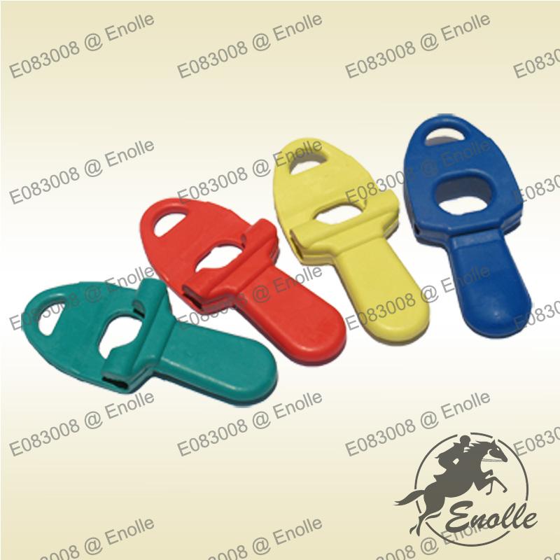 Rubber Tongue Port E083008 Enolle Saddlery